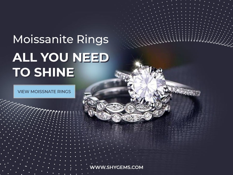 engagement rings online